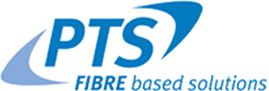 PTS fibre based solutions